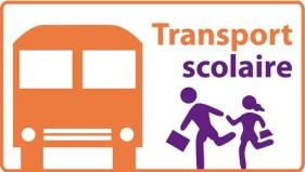 logo_transport_scolaire