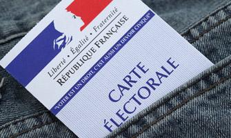 carte_2015_electeurs