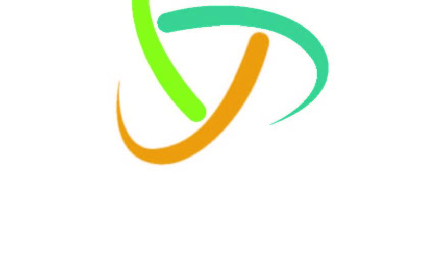 Logo Sycodem pour impression BL - v2