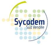 logo_sycodem