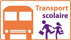 logo_transport_scolaire