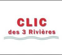 clic 3 rivieres