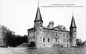 1.St Michel (24)