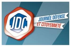 logo jdc 2014