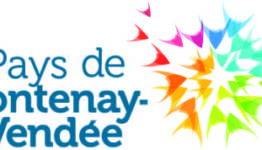 PAYS-DE-FONTENAY-LOGO-CMJN
