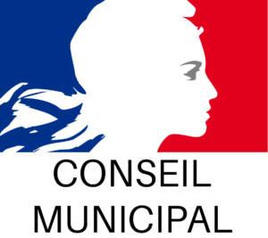 Conseil municipal @ Mairie de Saint Michel el Cloucq