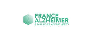 Groupe de parole France Alzheimer @ communauté de communes pays de fontenay vendée